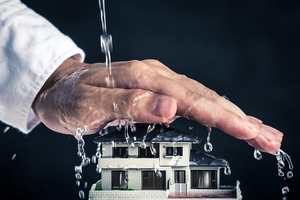 【求人中】各種防水工事・メンテナンス業者のM-CRAFTです